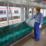 keio-tio2-coating