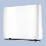 KL-F01